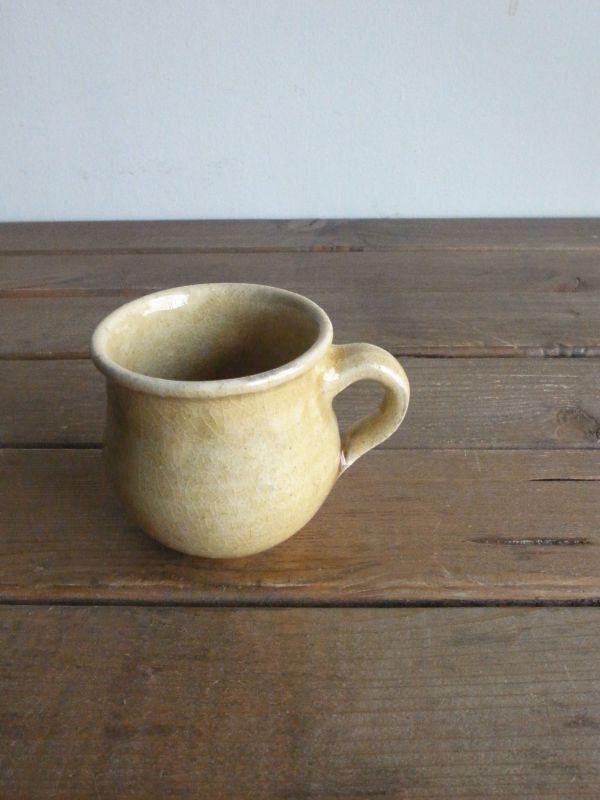 画像1: 山田洋次 マグカップ丸