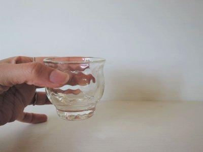 画像3: 石川硝子工藝舎 ぐい呑み