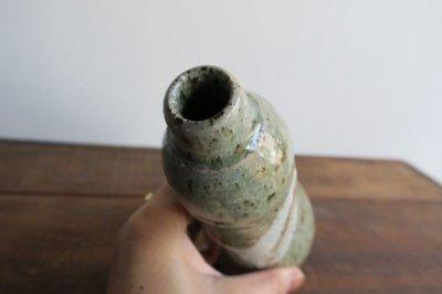 画像1: 陶器工房 壹 yushi