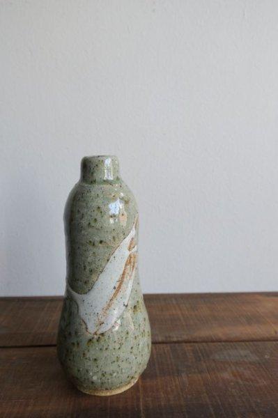 画像1: 陶器工房 壹 yushi (1)