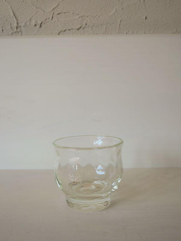 画像1: 石川硝子工藝舎 ぐい呑み