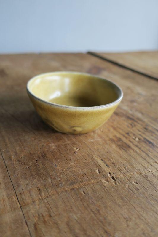 画像1: 山田洋次 切立小鉢