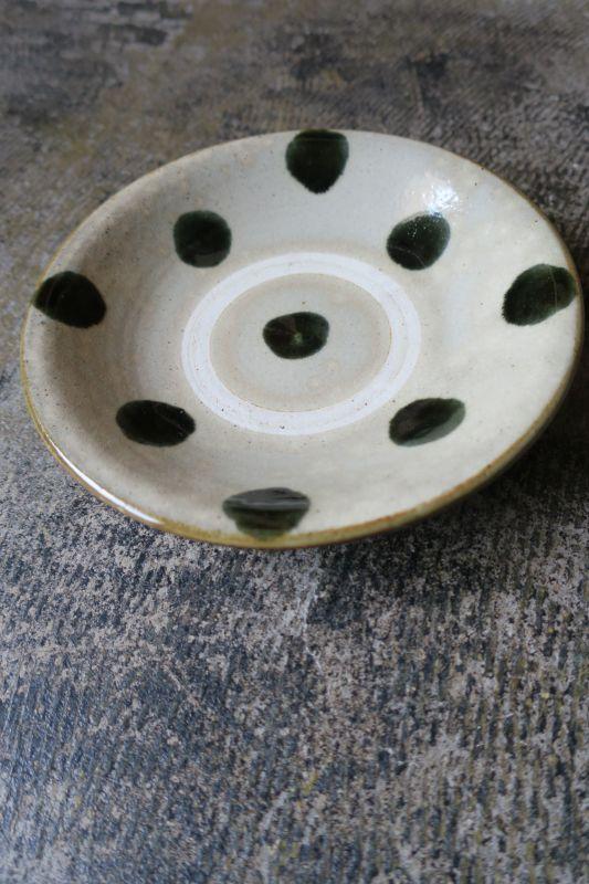 画像1: 風香原 6寸皿 2